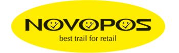 Logo-Novopos_8