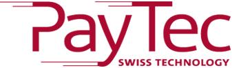 Logo_Paytec_P194