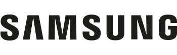 Samsung Full Sponsor
