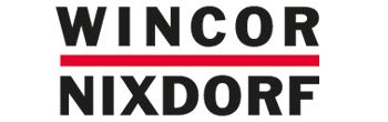 WN_logo_CMYK