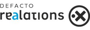 defacto_realations-Logo-Sponsor
