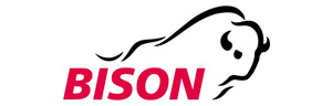 Bison_web