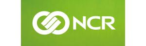 NCR web