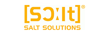 salt solutions_web
