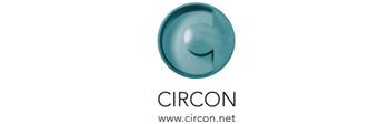 circon