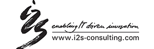 i2s-logo