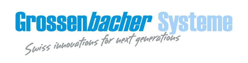 Grossenbacher Systeme